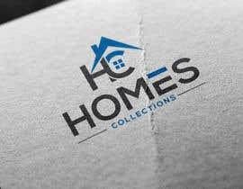 hossainarman4811 tarafından Logo Design için no 172