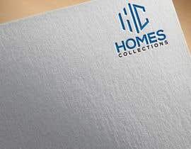 mosttanjimabegum tarafından Logo Design için no 161