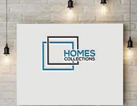 sunnydesign626 tarafından Logo Design için no 134