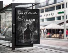 #2 cho design professional movie poster concept bởi cnbrito