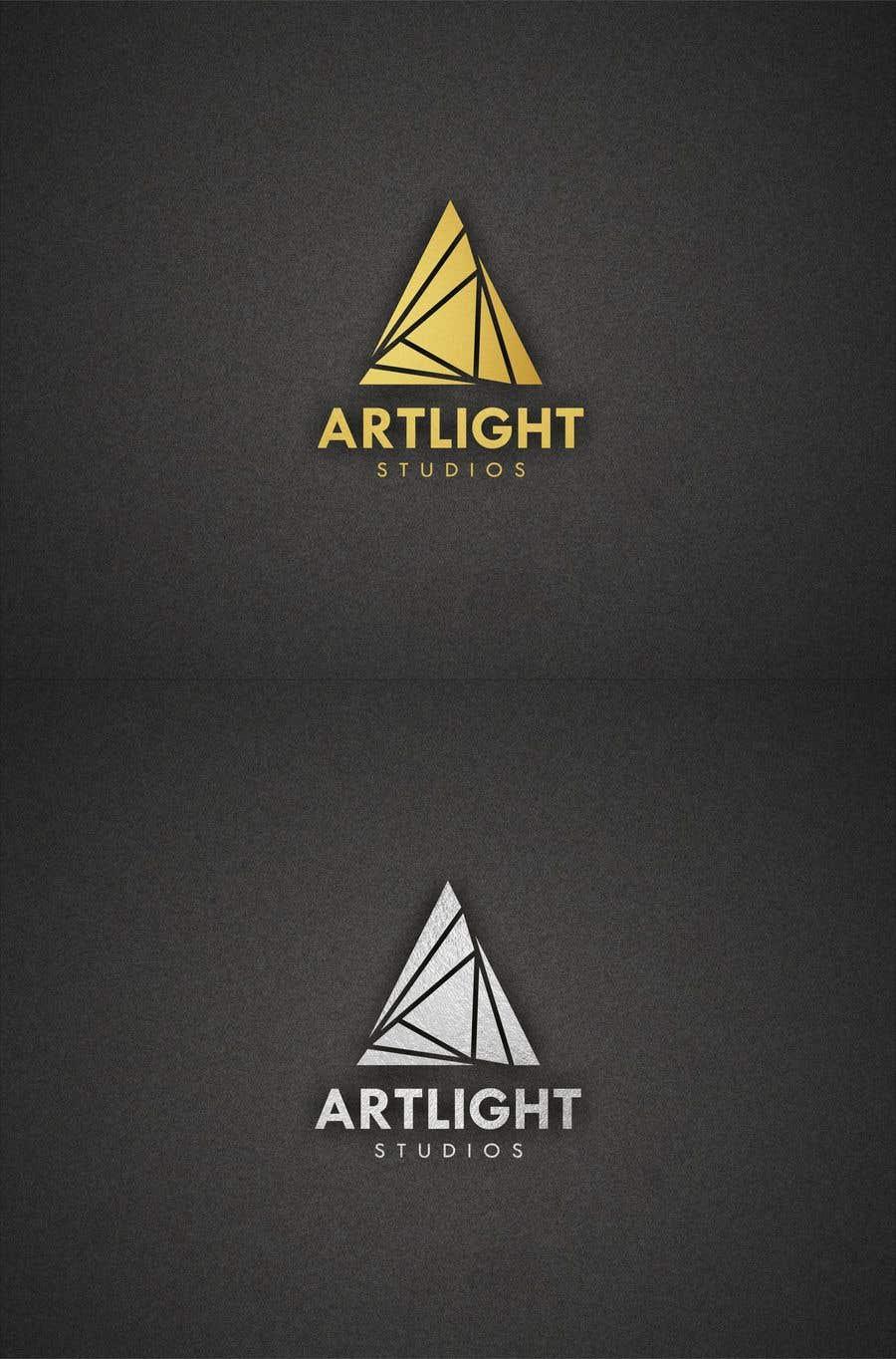 Konkurrenceindlæg #185 for Build me a logo/brand