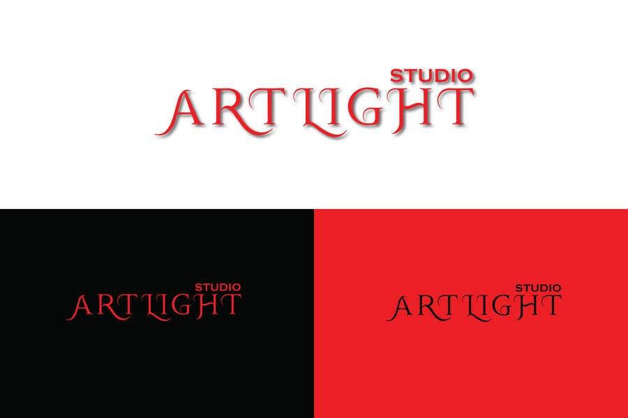 Konkurrenceindlæg #409 for Build me a logo/brand