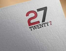 #46 for Build me a Logo af dheart043