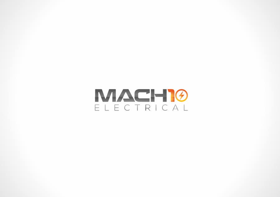 Penyertaan Peraduan #                                        21                                      untuk                                         Design a Logo for Electrical Contractor