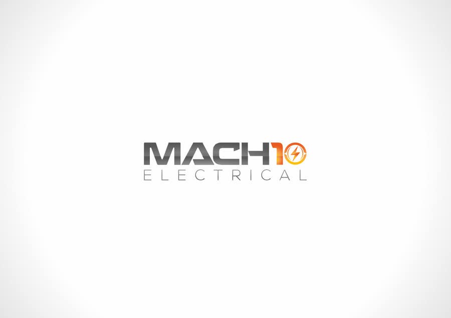 Penyertaan Peraduan #                                        22                                      untuk                                         Design a Logo for Electrical Contractor