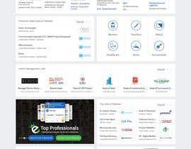 #2 para Build me a website de jahansher8