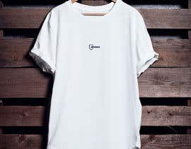 tmdphouhog tarafından Design me a logo for the front of a T-shirt için no 54