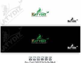 Nro 100 kilpailuun Design a Logo for K käyttäjältä alejandrorosario