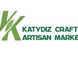 Nro 12 kilpailuun Design a Logo for K käyttäjältä spsirazul
