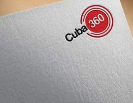 #246 untuk I want a new Logo for my tour company oleh taseenabc