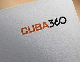 #208 untuk I want a new Logo for my tour company oleh sudaissheikh81