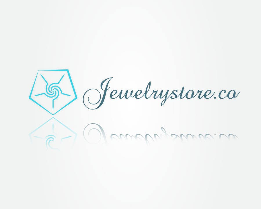 Contest Entry #26 for Logo Design for online jewelry store