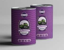 mohamedgamalz tarafından product design packaging için no 28