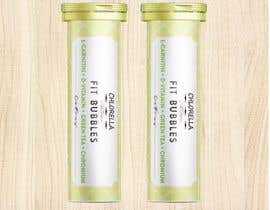 khairulmuth tarafından product design packaging için no 10