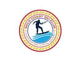 hasibulhossen680 tarafından Ski Club Logo Design için no 67