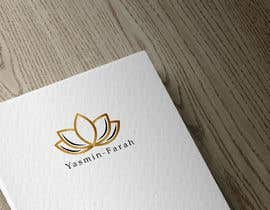 #31 für Yasmin-Farah von arazyak
