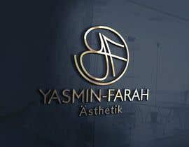 #97 für Yasmin-Farah von efecanakar