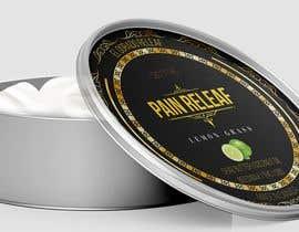 mohamedgamalz tarafından Label for Cream Packaging için no 9