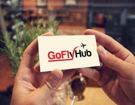 Nro 379 kilpailuun Design a website logo käyttäjältä studio6751
