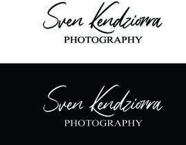 #52 untuk I Need a photographer Logo oleh Frm122719