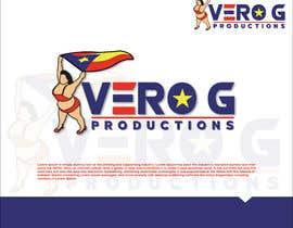#30 cho logo contest 1 of 4 bởi Akinfusions