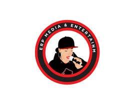 #77 for logo contest 2 of 4 af mdrakibulislam98
