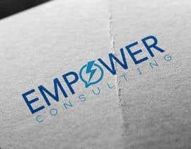 bojan1337 tarafından Design a logo for a business consulting company için no 68