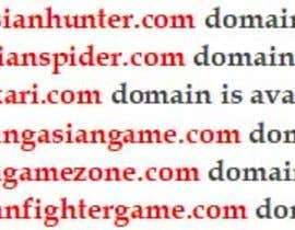 #19 для Name for a website от ainoorbd