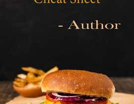 """#41 for create ebook cover design called """"The Keto Diet Cheat Sheet"""" by MNTanveer"""