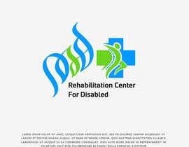 #215 cho Arabic Logo Design - 15/09/2019 06:39 EDT bởi kashifali239