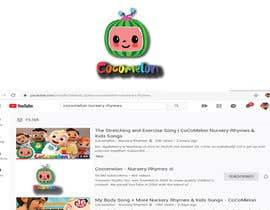 #20 untuk need 3D animation done for new cartoon series oleh mdronyshaik42