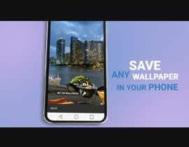 #1 for Mobile Application Demo Video af salihobouriche