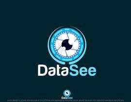 nº 4 pour DataSee logo par Jane94arh