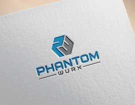 #321 cho Logo for startup Company bởi abhilashkp33
