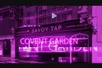 Bài tham dự #14 về Graphic Design cho cuộc thi Neon Light Video entertainment company