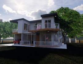 #3 para home design visualiser por mdrakib722217