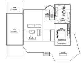 #6 para home design visualiser por mdrakib722217