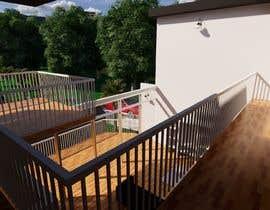 #9 para home design visualiser por mdrakib722217