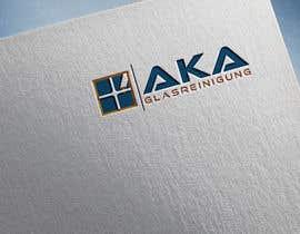 #14 cho A.K.A Glasreingung bởi shfiqurrahman160