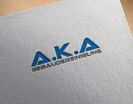 #17 cho A.K.A Gebäudereinigung bởi heisismailhossai