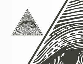 #24 para convert logo to DST for embroidering por Zaivsah