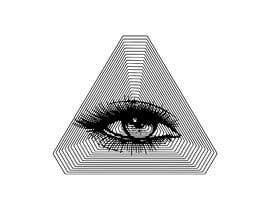#14 para convert logo to DST for embroidering por crescentcompute1