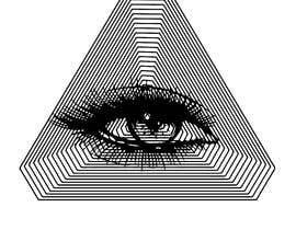#16 para convert logo to DST for embroidering por Anitalourenso