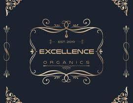 #120 for Health & Wellness CBD Brand Website Logo by DatabaseMajed