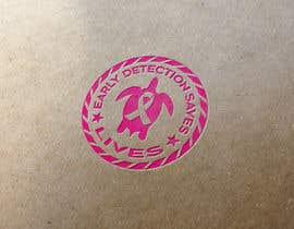 #13 for A 3x3 circle sticker/logo by eusof2018