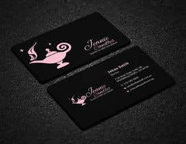 #51 for Design business cards by Uttamkumar01