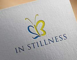 #26 for Revise logo  - 2B In Stillness by mdismailh373