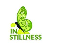 #29 for Revise logo  - 2B In Stillness by SamadGraphical