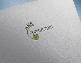 #35 for Environmental Consulting Logo by igorsanjines