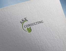 #35 para Environmental Consulting Logo por igorsanjines